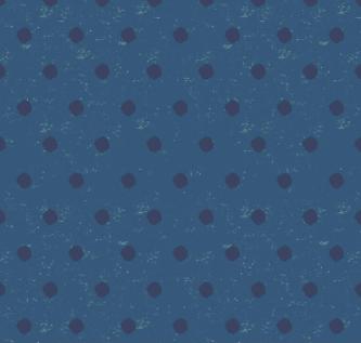 Strawberry Jam C9376 Blue