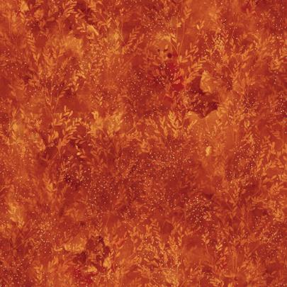 T4856-39G-Rust-Gold