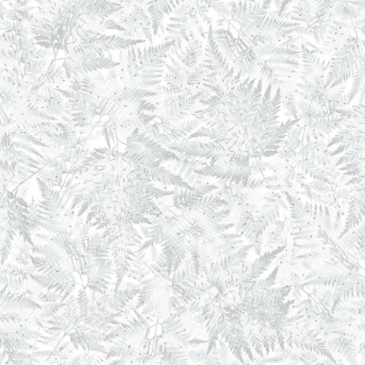 T7742-176S-Ice-Silver