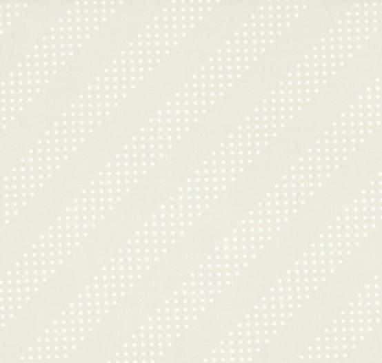 Cotton & Steel  5002 Dottie Cream