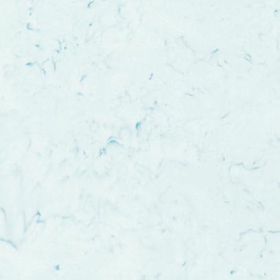 Batik -1895-307-Snow