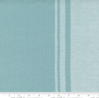 18 Lakeside Storm 992 275 Moda Toweling