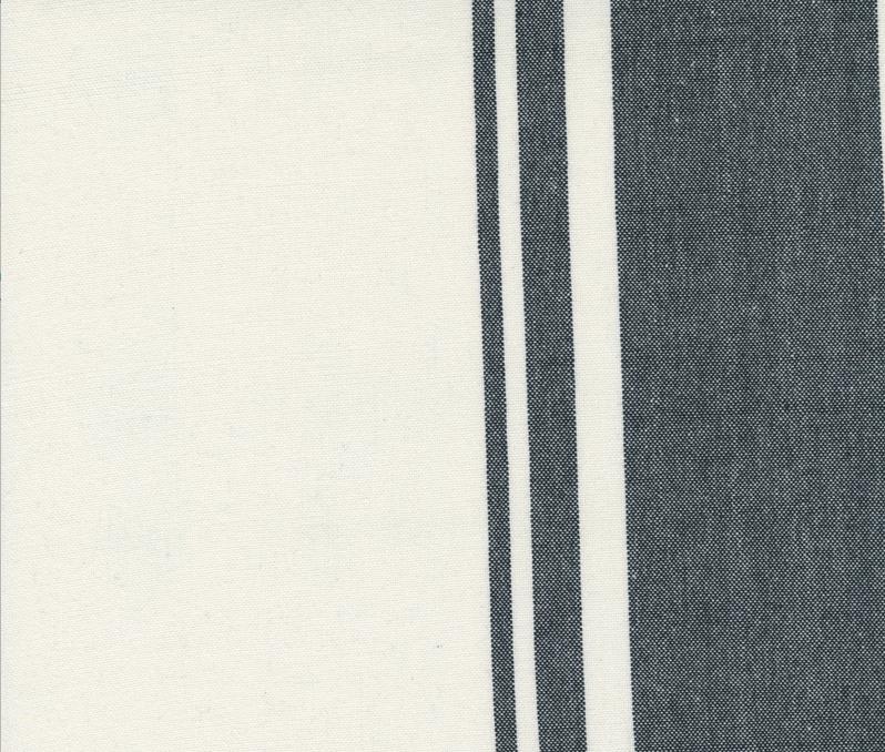 18 Lakeside Off White Black 992 268 Moda Toweling