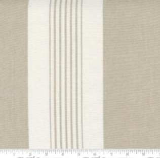 18 Lakeside Flax 992 283 Moda Toweling