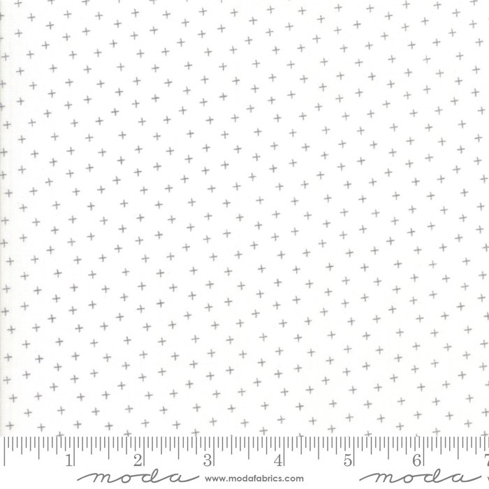 Strawberry Jam by Moda Fabrics 29067-31