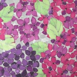 Ajisai by Jason Yenter for In the Beginning Fabrics 2AJI 3