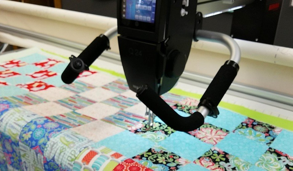 Quilt Kits for Sale: Quilt Sampler sale on Quilt Kits : quilt shops tulsa ok - Adamdwight.com