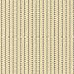 New Circa Shirtings by Pam Buda for Marcus Fabrics 0713-0121