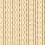New Circa Shirtings by Pam Buda for Marcus Fabrics 0713-0141