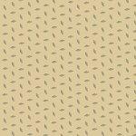 New Circa Shirtings by Pam Buda for Marcus Fabrics 0714-0140