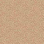 New Circa Shirtings by Pam Buda for Marcus Fabrics 0716-0111