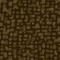 Bedrock by Windham Fabrics 50087-27