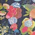 Kantha by Windham Fabrics 51014-X
