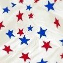 Lady Liberty by Windham Fabrics 51135-5