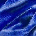 Lady Liberty by Windham Fabrics 51137-1