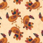 Give Thanks for Blank Quilting Corporation 8563-041
