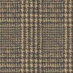 Spirit of America Wool Yarn Dye for Henry Glass & CO 8895WY-17