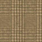 Spirit of America Wool Yarn Dye for Henry Glass & CO 8895WY-64