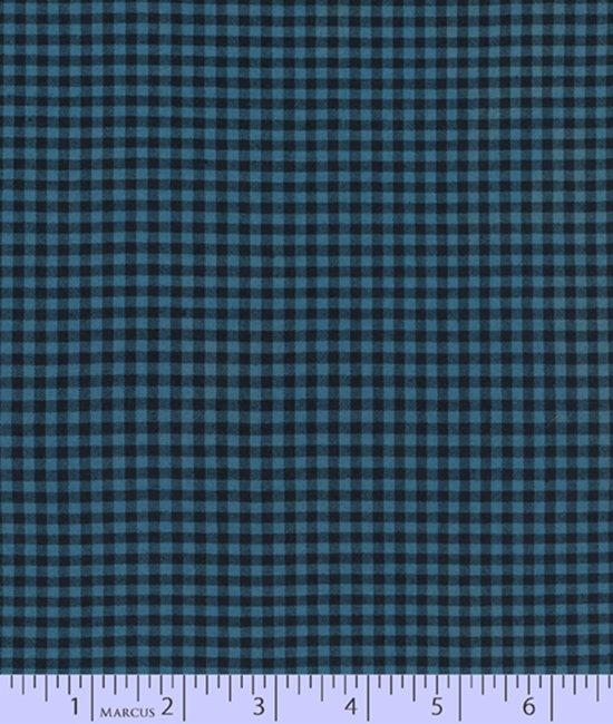 W 2109 Blue