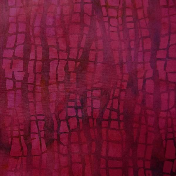 Batiks by Mirah CY-2 5575
