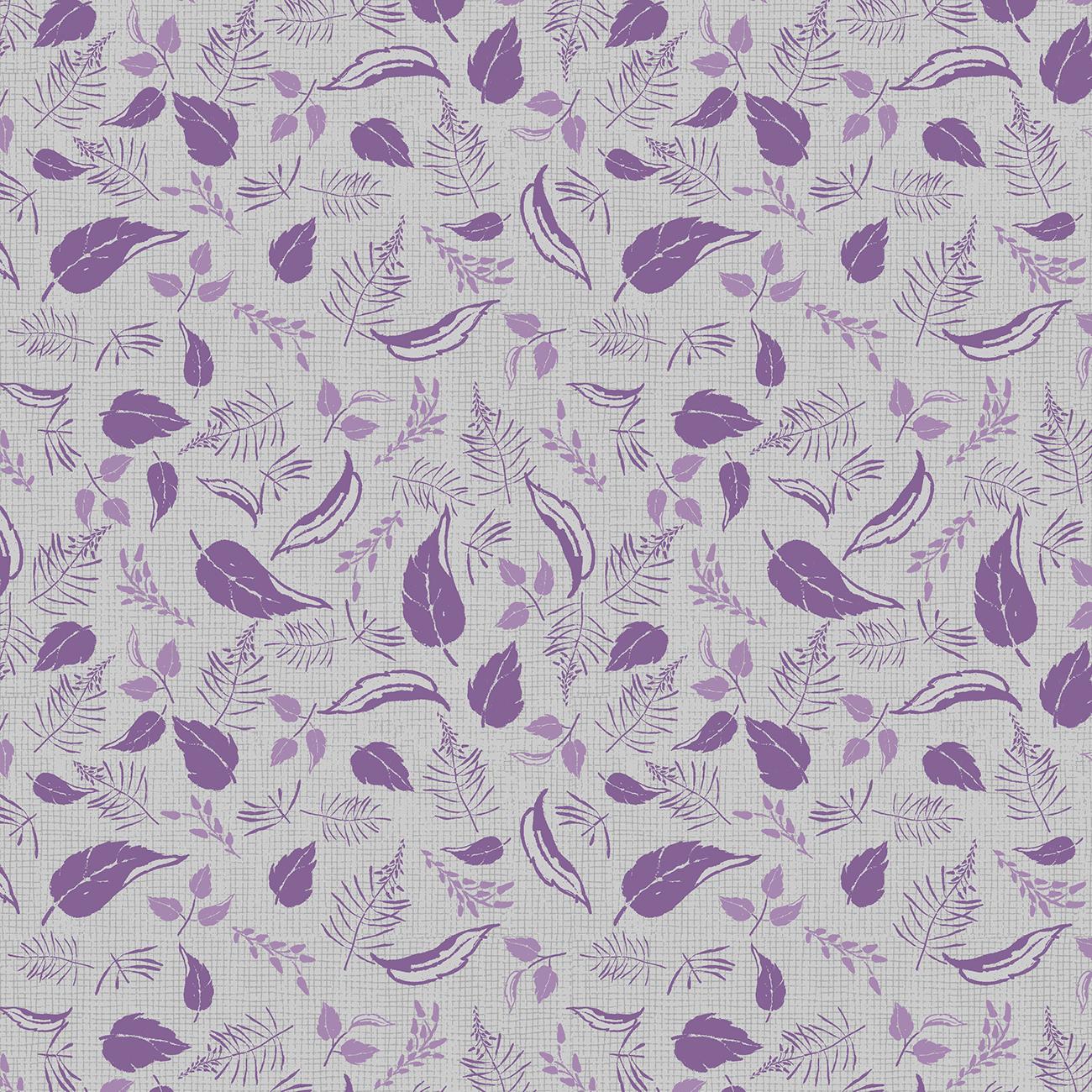 Purple Haze 44068-966