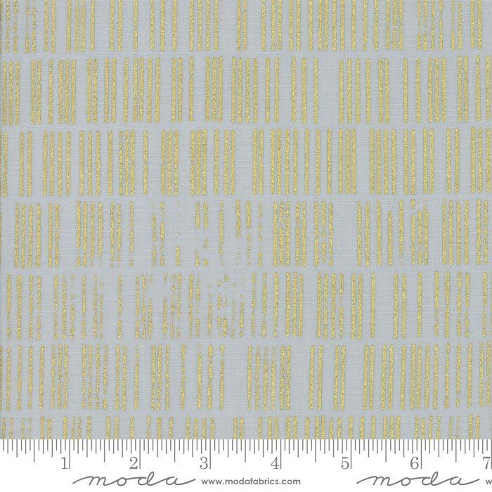 Modern Backgrounds Luster  1613 15M
