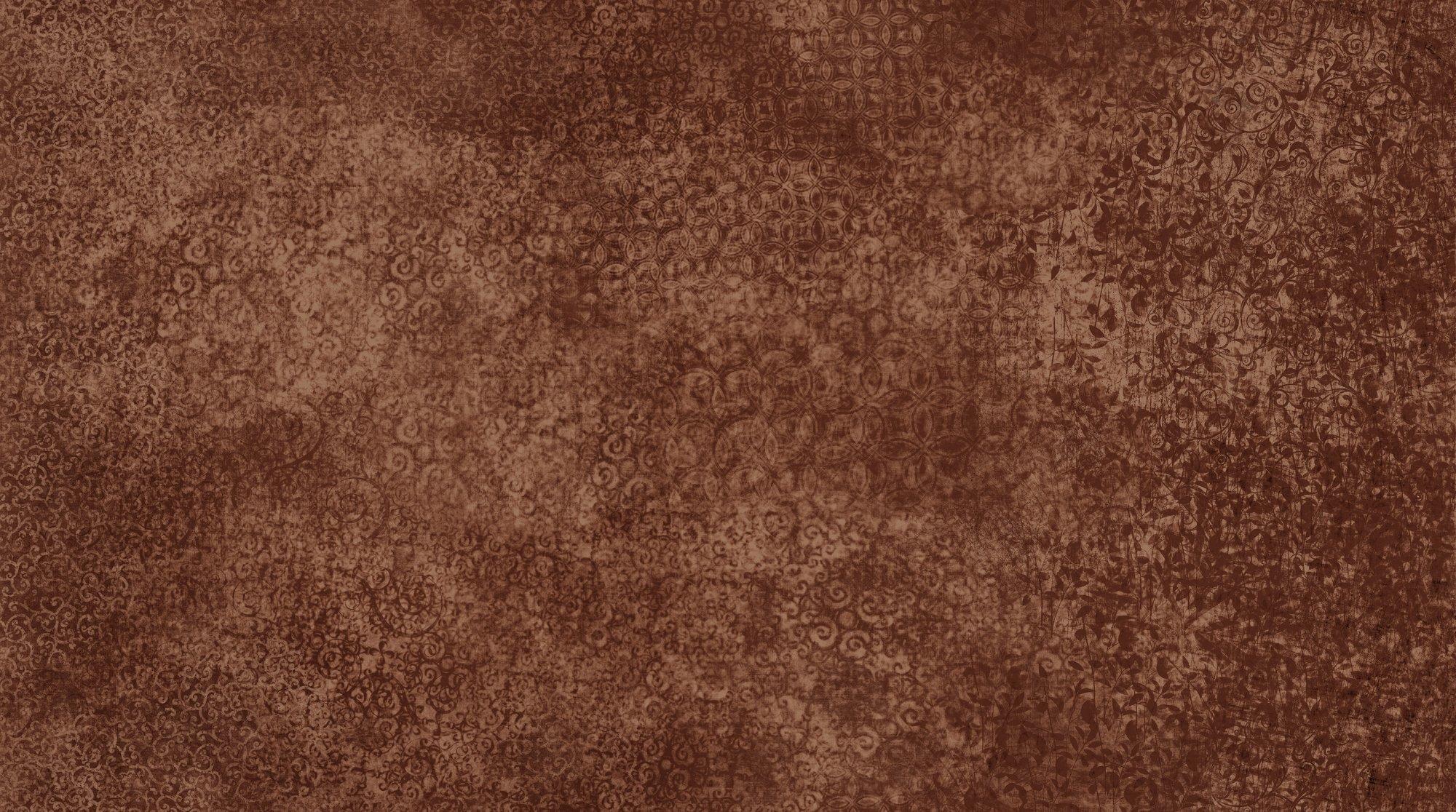 Scrollscapes  24362-AE