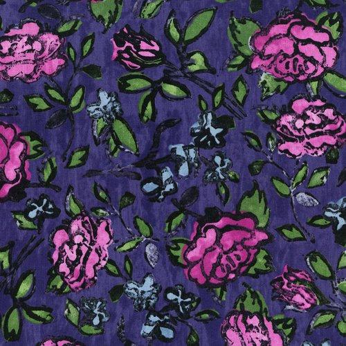 Florabunda!  3342-003