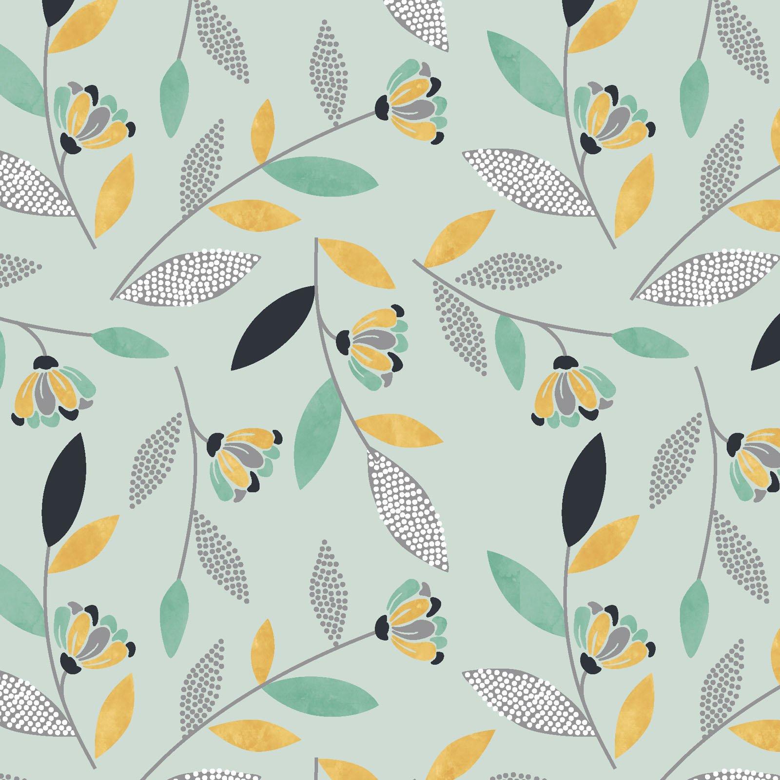 Songbirds  3WI12236-TUR