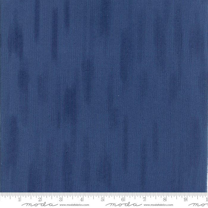 Regency Blues  42307-14