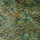 Batiks by Mirah FB-1 1127