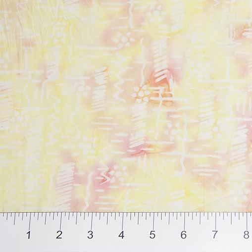 Primitive Lines Batiks  80041-12