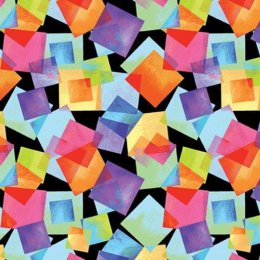Blocks of Brilliance  8611-12
