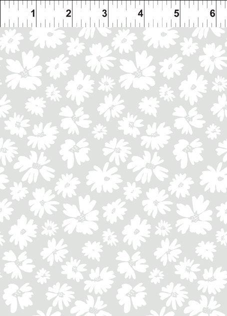 Doodle Blossoms  9DB-1