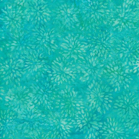 Island Batik Blenders  BE36-D1