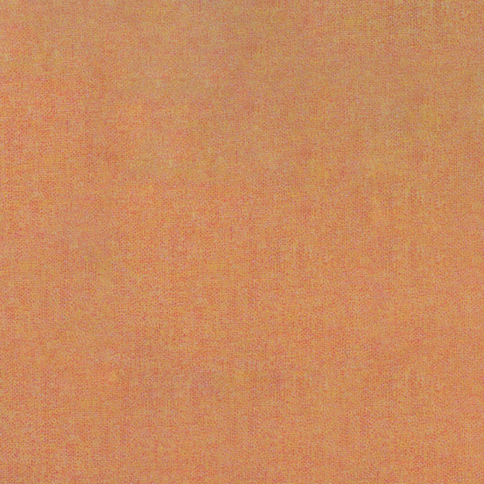 Tweed Texture  MAS22214-OY