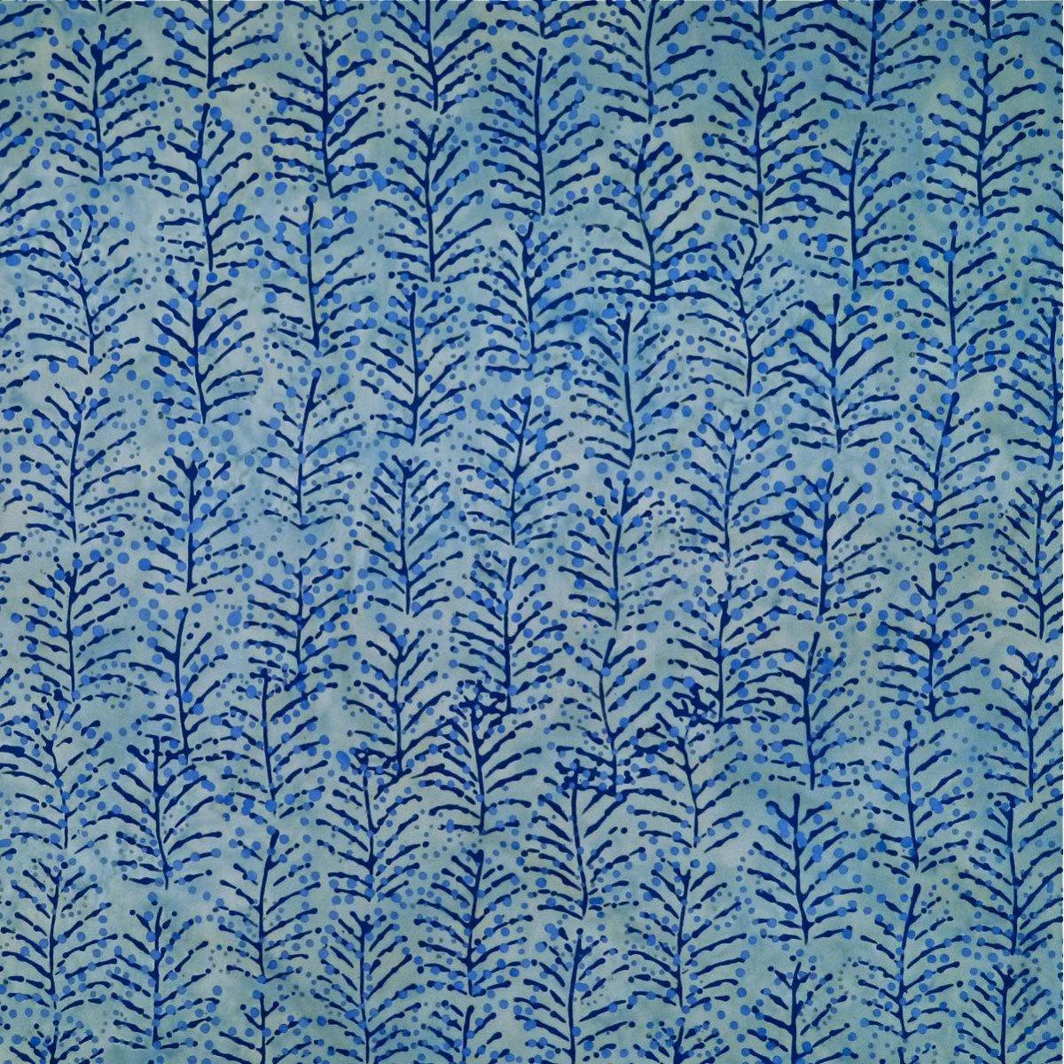 Batiks by Mirah  ON-1 9017
