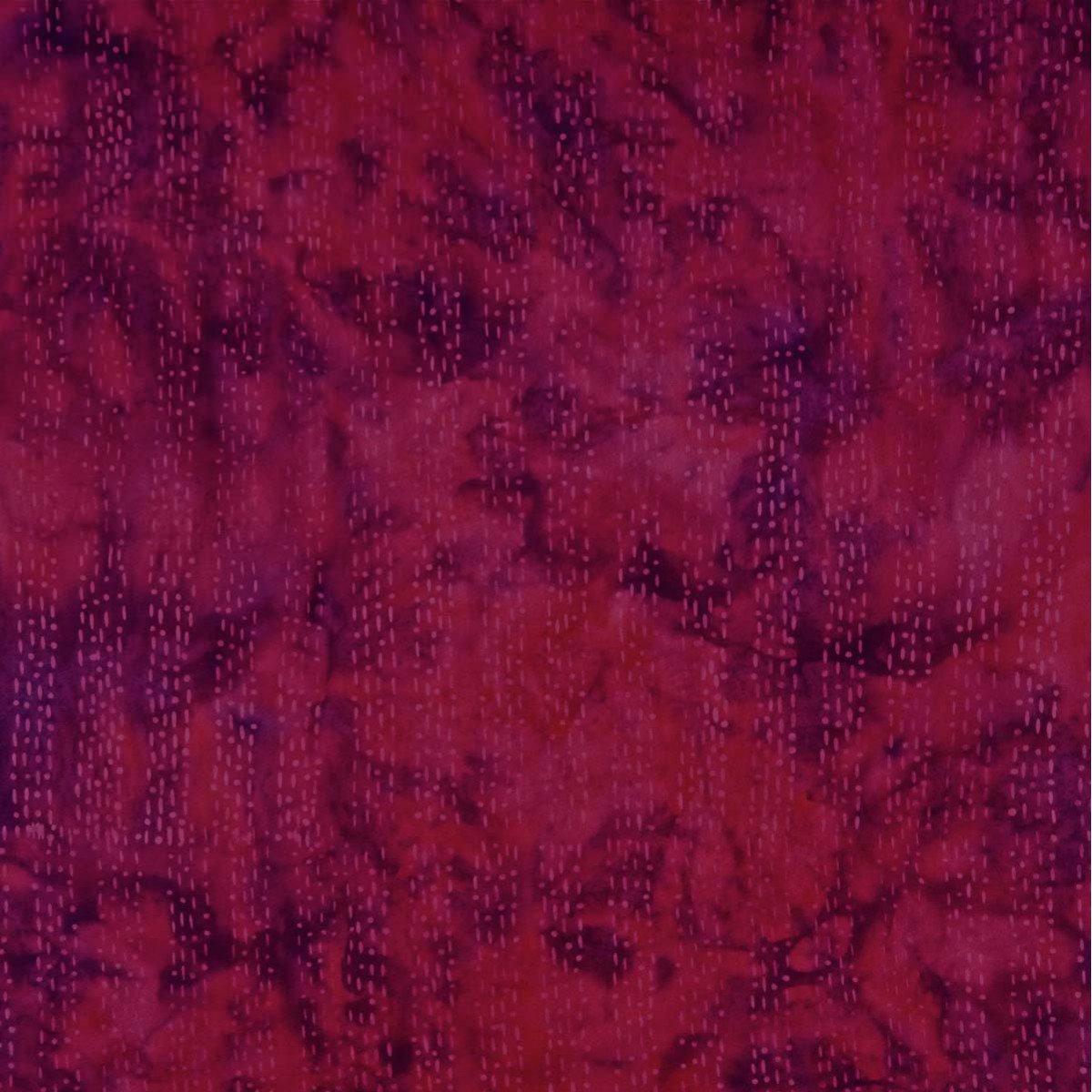 Batiks by Mirah  PU-3 9033