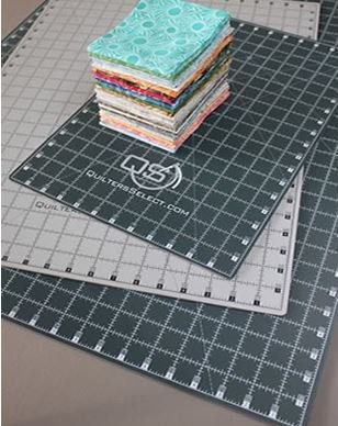 QS Cutting Mat - 24x36