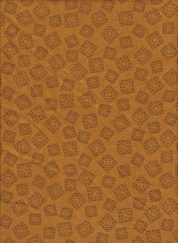 Quilt Trails Landscapes  TRO-1852-3