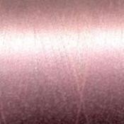 Aurifil Mako Cotton Thread Solid 50wt 1422yds Pale Pink 2410