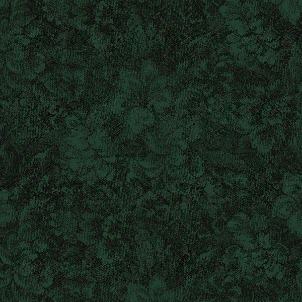 JB Palette 3366 03 66