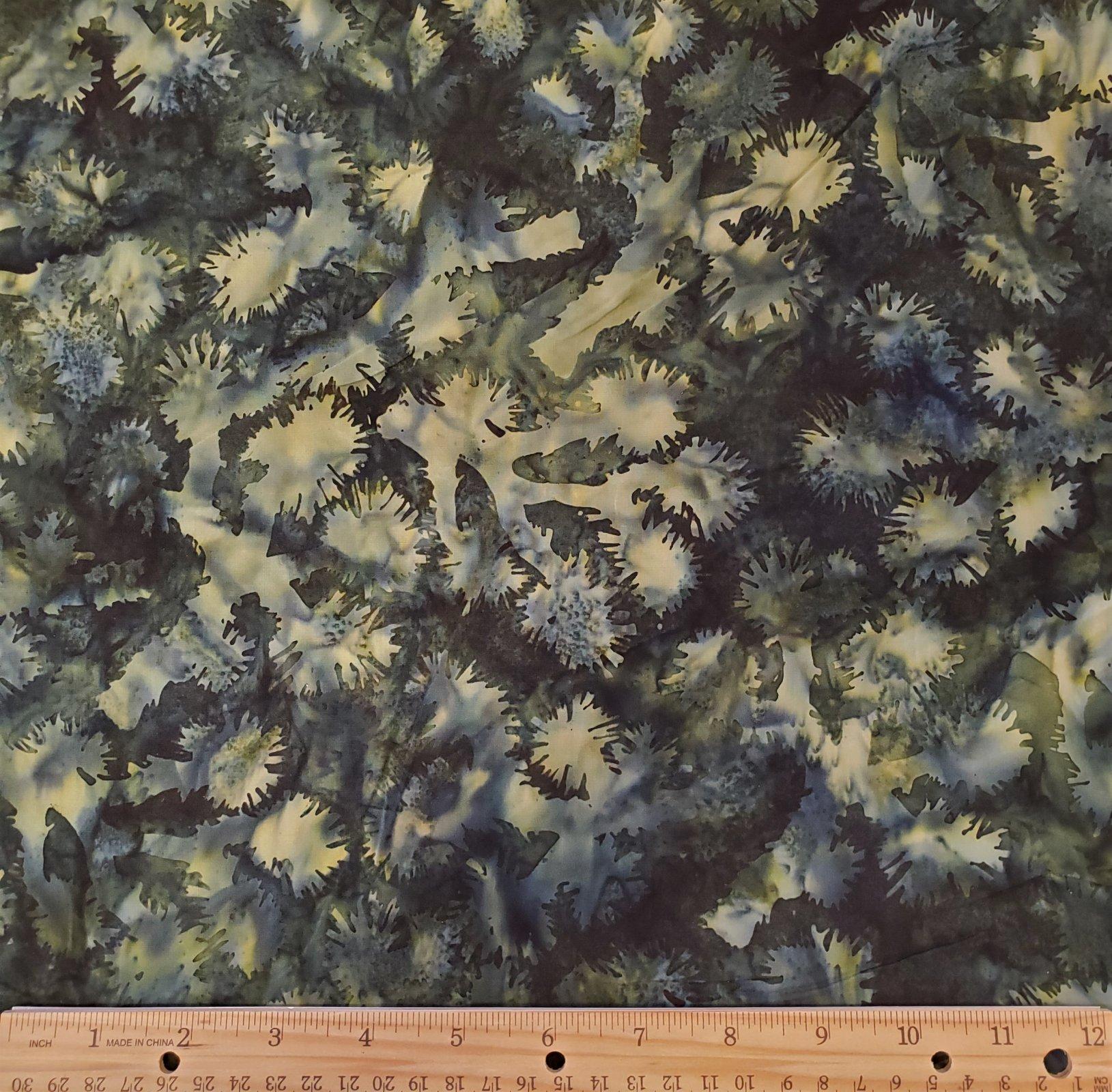 Bali Batik - Joshua Tree Dublin - S2308-252