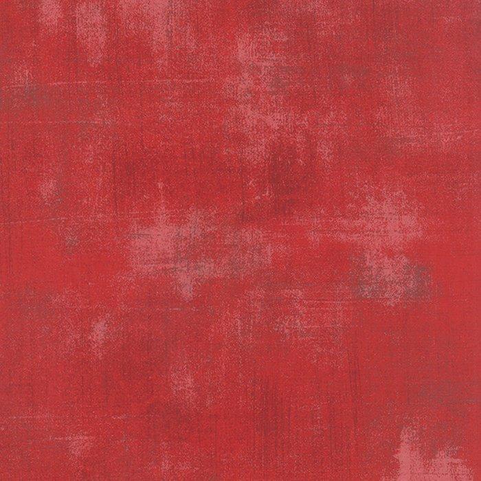Grunge Basics Cherry - 265