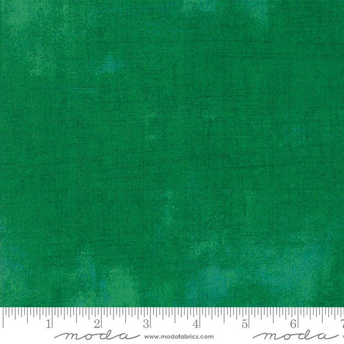 Grunge Basics Leprechaun - 390