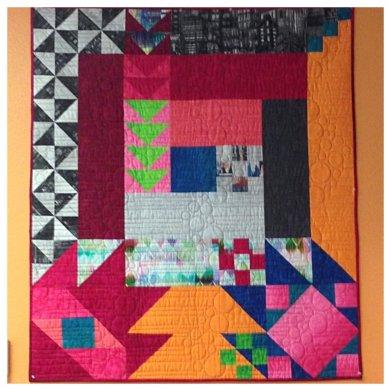 Modern Quilting   On-trend Fabrics   Phoenix, AZ : quilt shops in scottsdale az - Adamdwight.com