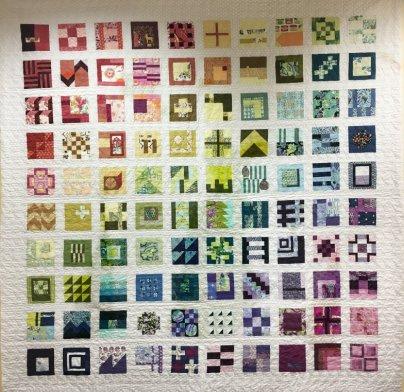 Modern Quilting | On-trend Fabrics | Phoenix, AZ