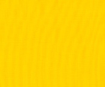 Bella Solids - Yellow - 24
