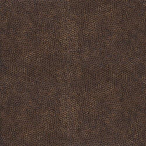 Dimples - N4 - Bruin