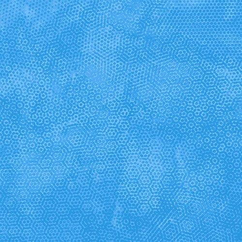 Dimples - B20 - Carolina Blue